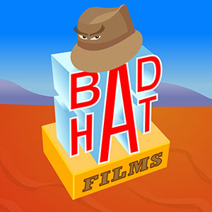 Bad Hat Films
