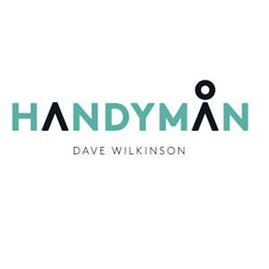 DW Handyman