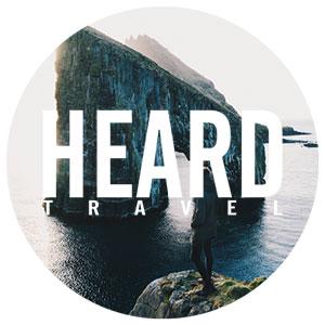HEARD Travel