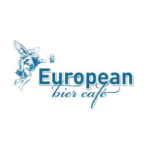 European Bier Cafe