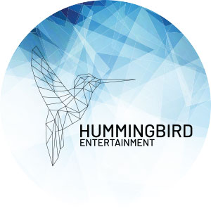 Hummingbird Entertainment